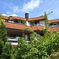 Exklusive Penthouse-Wohnung in Schönaich