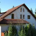 Einfamilienhaus mit Einliegerwohnung am Metzinger Stadtrand