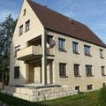 4-Zimmer-Wohnungen im Tuffstein-Haus in Metzingen