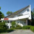 Komplettvermietung Wohn- und Geschäftshaus in Riederich
