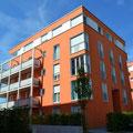 4-Zimmer-Wohnung in Stuttgart (Scharnhauser Park)