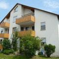 2- und 3--Zimmer-Wohnung in Metzingen (Neugreuth)