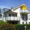 Atelier-Wohnung in Reutlingen (Georgenberg)