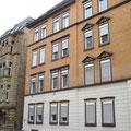 Studenten-Wohnung in Stuttgart (West)