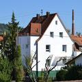 2 x 3-Zimmer-Wohnung in Metzingen (Sannental-Gebiet)