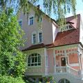 Exklusives 3-Familienhaus in Metzingen (Innenstadt)