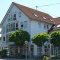 3-Zimmer-Citywohnung in Reutlingen (Sondelfingen)
