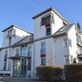 2-Zimmer-Wohnung in Metzingen