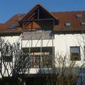 Maisonette-Wohnung in Metzingen, Ohmstraße