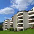 4-Zimmer-Wohnung in Bad Urach (am Breitenstein)