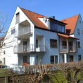 Große 4-Zimmer-Wohnungen in Metzingen (Innenstadt)