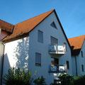 2-Zimmer-Wohnung in Eningen (u. A.)