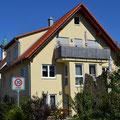 3- und 4-Zimmer-Wohnungen in Bempflingen (Kleinbettlingen)
