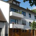 3-Zimmer-Wohnung in Riederich