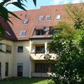 3-Zimmer-City-Wohnung in Nürtingen, Europastraße