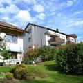4-Zimmer-Wohnung in Riederich (Stegäcker-Gebiet)