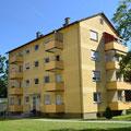 3-Zimmer-Wohnung in Metzingen (Sannental-Gebiet)