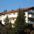 2-Zimmer-Wohnung in Riederich