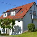 3-Zimmer-Maisonettewohnung in Reutlingen (Mittelstadt)