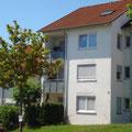 2-Zimmer-Wohnung in Metzingen (Harthölzle)
