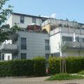 Exklusive Maisonette-Wohnung in Metzingen