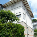 3-Zimmer-Wohnung mit Wintergarten in Neckartenzlingen (Spitzacker)