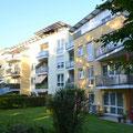 2-Zimmer-EG-Wohnung in Metzingen (Bräuchle-Park)