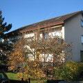 3-Familienhaus in Riederich