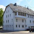 3-Zimmer-Wohnung in Metzingen (Innenstadt)