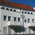Anwaltskanzlei in Metzingen (Innenstadt)