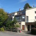 Doppelhaushälfte in Riederich