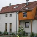 Modernisiertes Eigenheim in Metzingen-Neuhausen