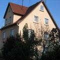 1-2 Familienhaus am Kohlberger Ortsrand