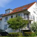 Diverse 2- und 3-Zimmer-Wohnungen in Metzingen (Neuhausen)