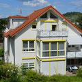 Exklusive 3½-Zimmer-Wohnung in Metzingen (Harthölzle)