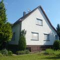 Älteres Doppelhaus in Metzingen (Im Millert)