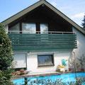 1-2 Familienhaus in Metzingen