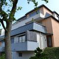 3-Zimmer-Terrassenwohnung in Bad Urach (am Breitenstein)