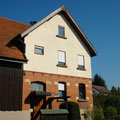 2- und 3-Zimmer-Wohnungen in Riederich
