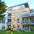 2-Zimmer-Wohnung in Metzingen (Bräuchle-Park)