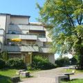 3-Zimmer-Wohnung in Grafenberg, Riedericher Straße