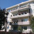 Diverse 3- und 4-Zimmer-Wohnungen in Bempflingen
