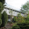 Exklusive Villa in Metzingen (Weinberg)