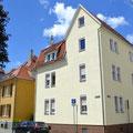 4-Zimmer-Maisonettewohnung in Reutlingen (Ost-Stadt)