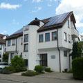 Wohn- und Gewerbefläche in Metzingen (Sannental-Gebiet)