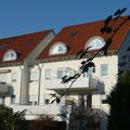 Große 4-Zimmer-Maisonettewohnung in Metzingen (Innenstadt)