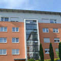 Penthouse-Wohnung in Reutlingen (Hohbuch)