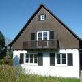 Mietwohnungen in Metzingen (Haugenrain)