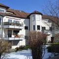 4-Zimmer-EG-Wohnung in Metzingen (Harthölzle)