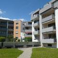 Diverse 2- und 3-Zimmer-Wohnungen in Metzingen (Sannental-Gebiet)